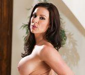 Kendra Lust - Mother Exchange 25