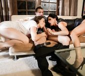 India Summer, Chanel Preston - The Swinger #04 3