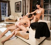 India Summer, Chanel Preston - The Swinger #04 10