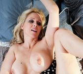 Julia Ann - Mother Exchange 13