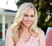 Julia Ann - Mother Exchange 18
