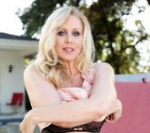 Julia Ann - Mother Exchange 20