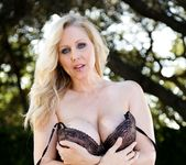 Julia Ann - Mother Exchange 25
