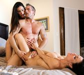 India Summer, Veronica Avluv - The Swinger #04 14