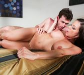 Kendra Lust - Mother Exchange 12