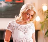 Anikka Albrite - The Stepmother #10 16