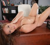 Maddy OReilly - Student Bodies 27