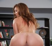 Maddy OReilly - Student Bodies 28