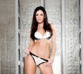 India Summer, Maddy OReilly - Couples Seeking Teens #14 16