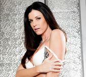 India Summer, Maddy OReilly - Couples Seeking Teens #14 17