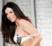 India Summer, Maddy OReilly - Couples Seeking Teens #14 18