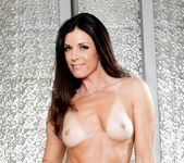 India Summer, Maddy OReilly - Couples Seeking Teens #14 19