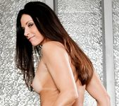 India Summer, Maddy OReilly - Couples Seeking Teens #14 21