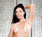 India Summer, Maddy OReilly - Couples Seeking Teens #14 22