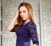 India Summer, Maddy OReilly - Couples Seeking Teens #14 23
