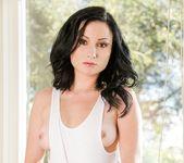 Veruca James - Forbidden Affairs #02 - My Wife's Sister 18