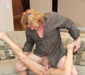 Evilyn Fierce - Babysitter Diaries #13 11