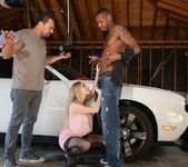 Aiden Starr - Mom's Cuckold #14 2