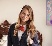 Riley Reid - Student Bodies 16