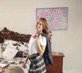 Riley Reid - Student Bodies 20