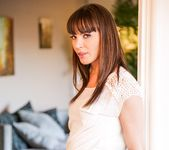 Dana DeArmond - The Stepmother #10 20