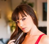 Dana DeArmond - The Stepmother #10 23