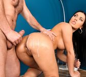 Honey Demon - Banging Big Booty 15