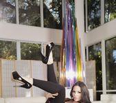 Vicki Chase, Kirsten Price - Lesbian Analingus #04 19