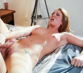 Maddy OReilly - Forbidden Affairs #02 - My Wife's Sister 15