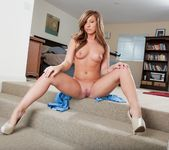 Maddy OReilly - Forbidden Affairs #02 - My Wife's Sister 25