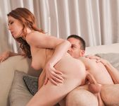 Megan Loxx - Dad's Dirty Ways 9