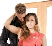 Keisha Grey, Cody Sky - My Daughter's Boyfriend #10 15