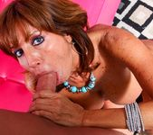 Tara Holiday - 1st Time Mother Fuckers #02 11