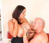 Selena Star - Delicious Big Tits #06 4