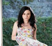 Veruca James - Forbidden Affairs #02 - My Wife's Sister 16