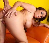 Chloe Reece Ryder - Delicious Big Tits #06 9
