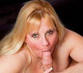 Cassie Blanca - Plus Size Babes #05 3