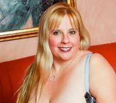 Cassie Blanca - Plus Size Babes #05 20
