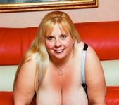 Cassie Blanca - Plus Size Babes #05 23