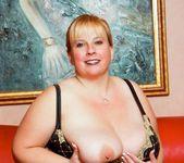 Cassie Blanca - Plus Size Babes #05 26