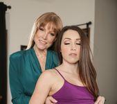 Lesbian Adventures - Older Women Younger Girls #05 18
