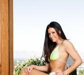 India Summer - MILFS Seeking Boys #07 21