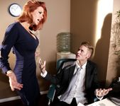 Veronica Avluv, Cody Sky - My Daughter's Boyfriend #10 2
