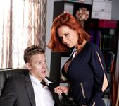 Veronica Avluv, Cody Sky - My Daughter's Boyfriend #10 17