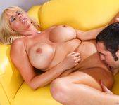 Karen Fisher - Older Women Younger Guys #02 14