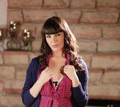 Dana DeArmond - My Girlfriend's Mother #07 16