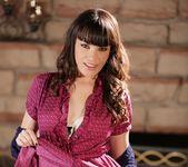 Dana DeArmond - My Girlfriend's Mother #07 17