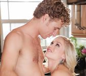 Ash Hollywood - A Love Triangle #02 26