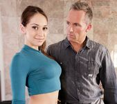 Sara Luvv - Father Figure #06 22