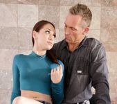 Sara Luvv - Father Figure #06 25
